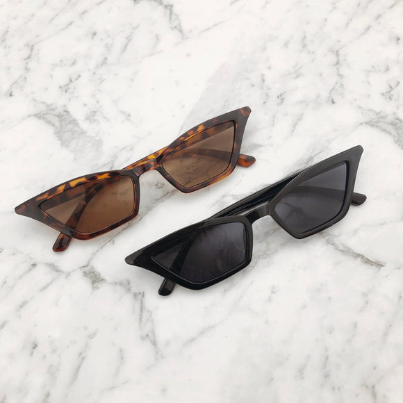 SALE Sunglasses