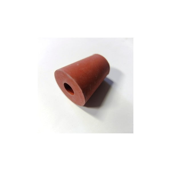 Rubber Bung 19/26mm