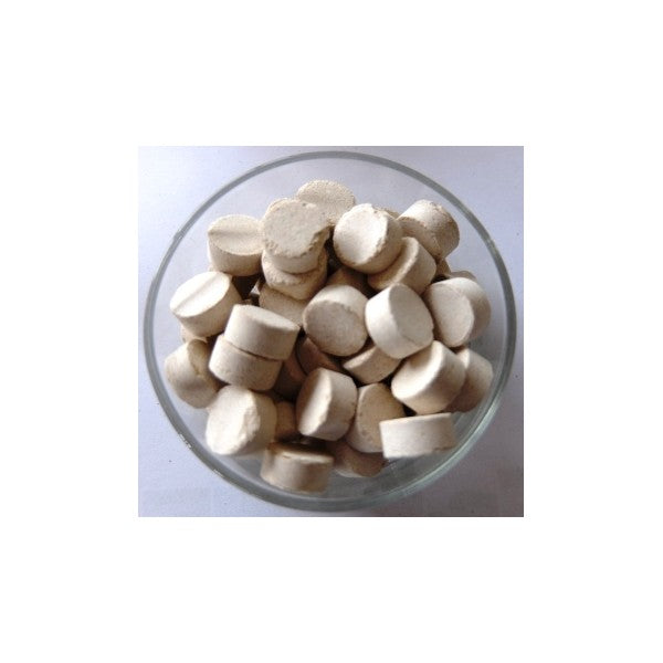 Whirlfloc Tablets