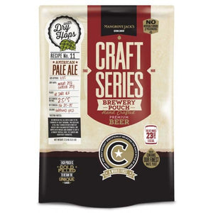 Craft Series American Pale Ale