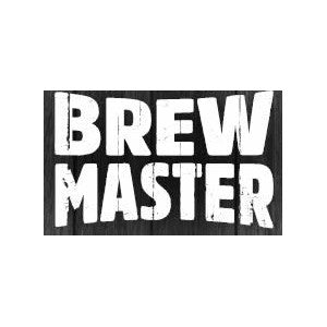 Brewmaster Carbonation Drops
