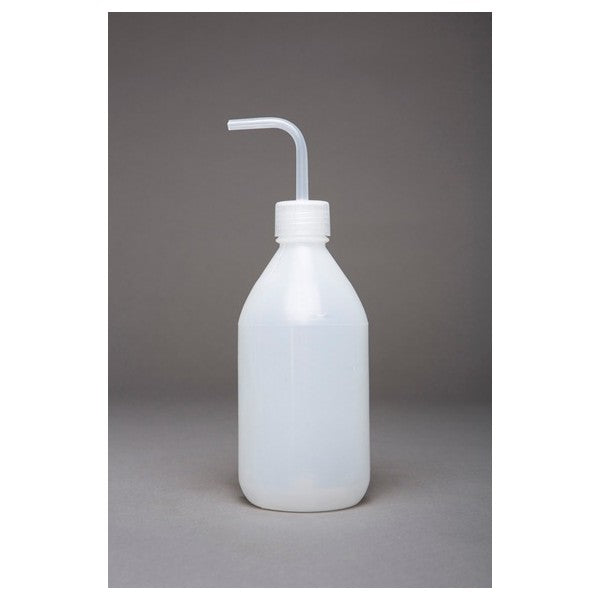 Wash Bottle 500ml