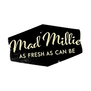 Mad Millie Fresh Cheese Culture (Aromatic mesophilic) o/s supplier
