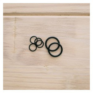 Brewbucket Replacement O-Rings