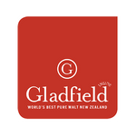 Gladfield American Ale Malt (Whole)