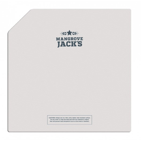 Mangrove Jacks Heat Pad