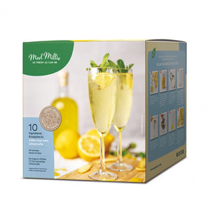 Limoncello Kit (o/s from suppliers)