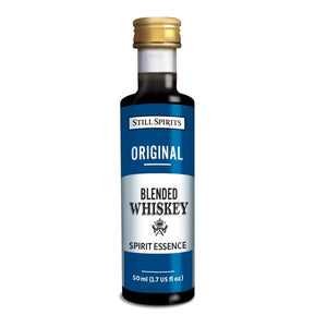 Original Blended Whiskey