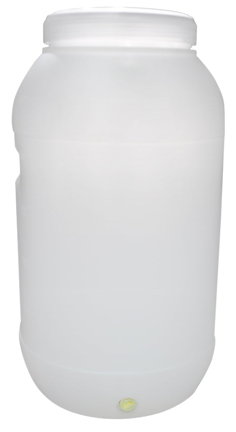 60 Litre Brewing Barrel