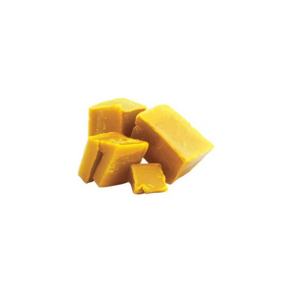 Mad Millie Yellow Cheese Wax