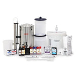 Still Spirits Turbo 500 Distillery Package (Stainless)