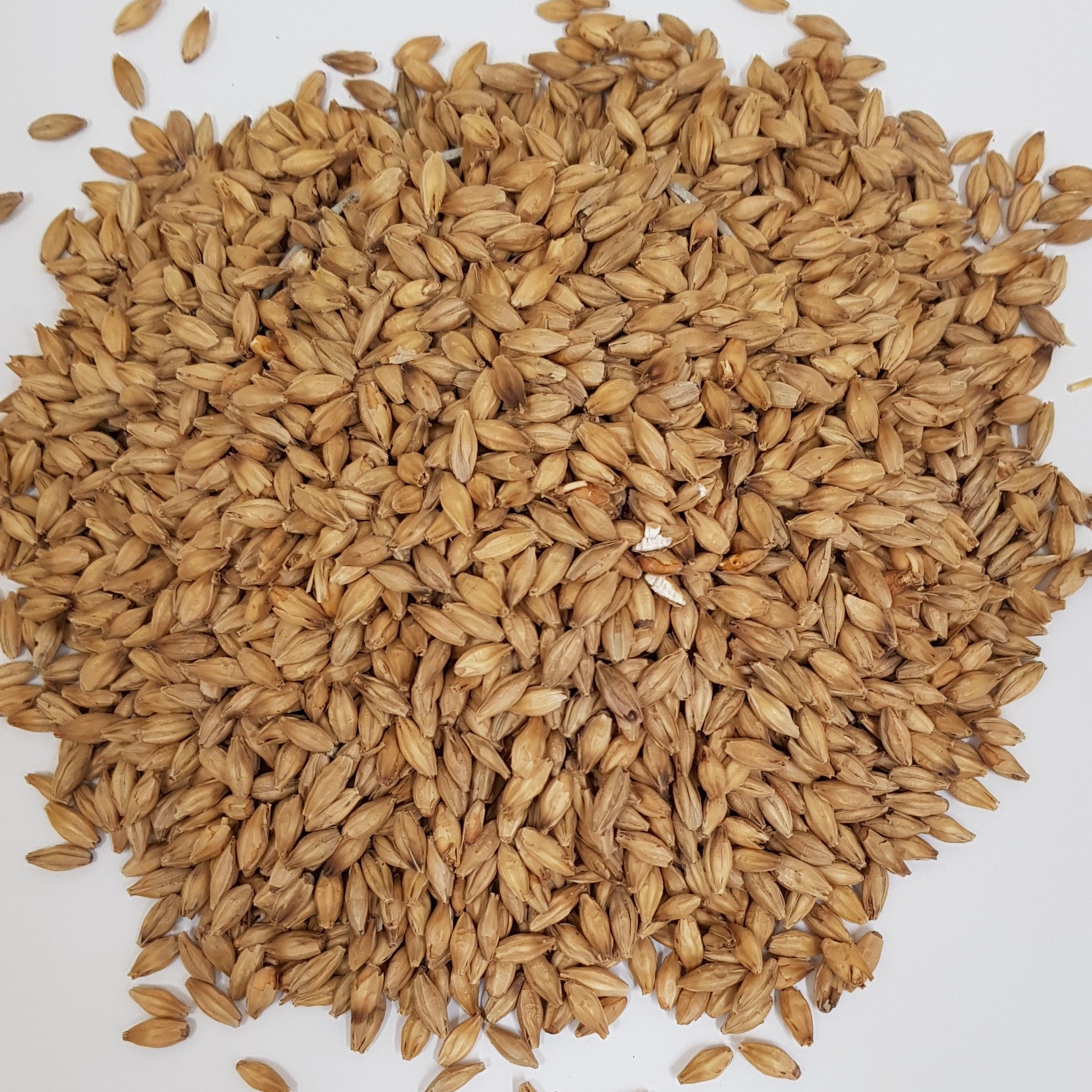Gladfield Distillers Malt (Milled)