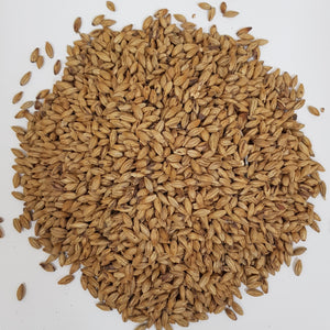 Gladfield Biscuit Malt (Whole)
