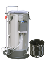 Grainfather G30 -Free freight special ( o/s from suppliers )