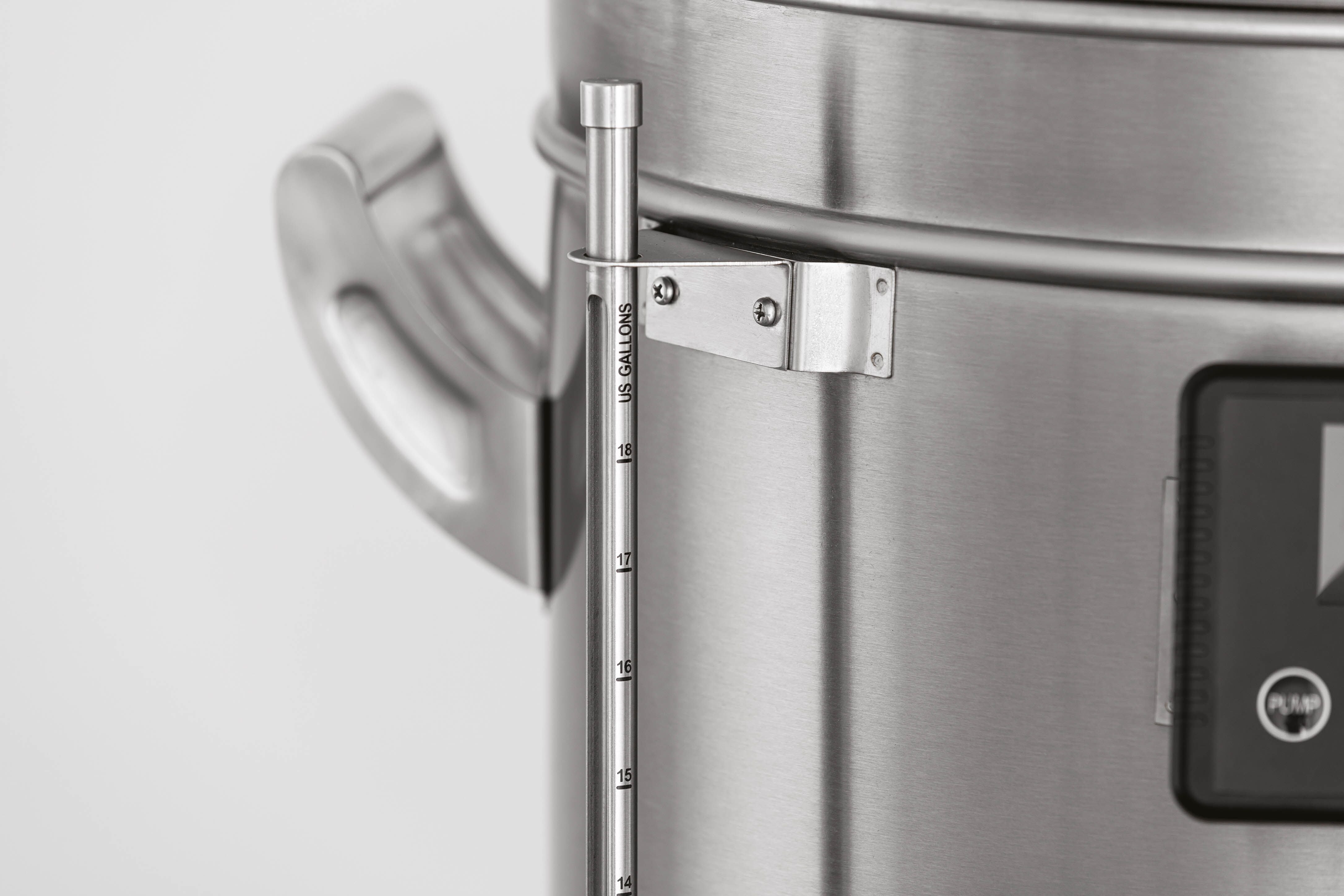 Grainfather G70 (ordered in)
