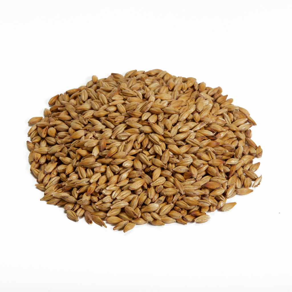 Bairds Cara Malt (Whole)