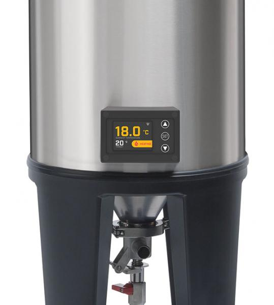 New Grainfather Pro Conical Temperature Controller