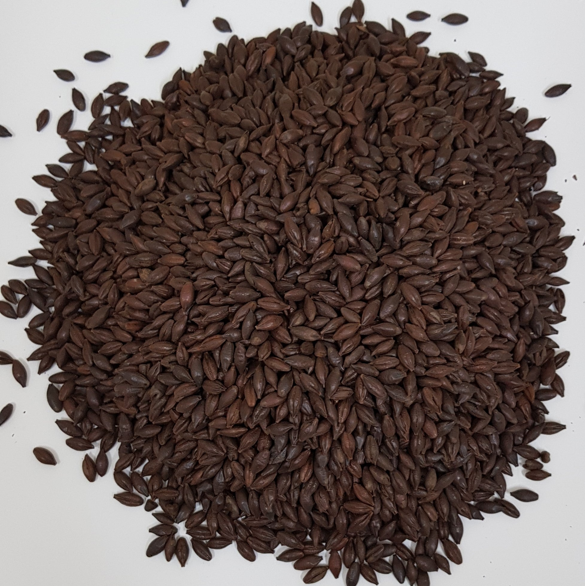 Gladfield Roasted Barley (Milled)