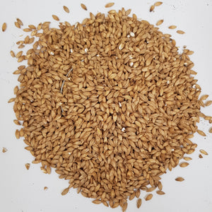 Gladfield Manuka Smoked Malt (Milled)