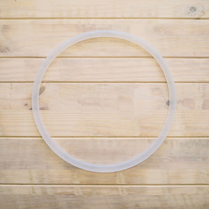 Lid Seal for 26 Litre Ss Brew Bucket/Chronicals o/s supplier