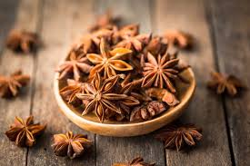 Botanical: Star Anise