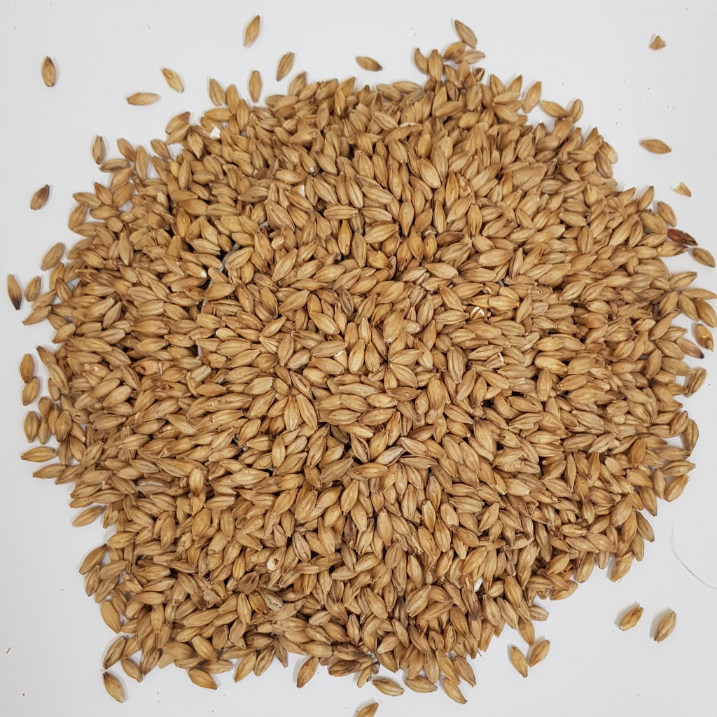 Gladfield Vienna Malt (Whole)