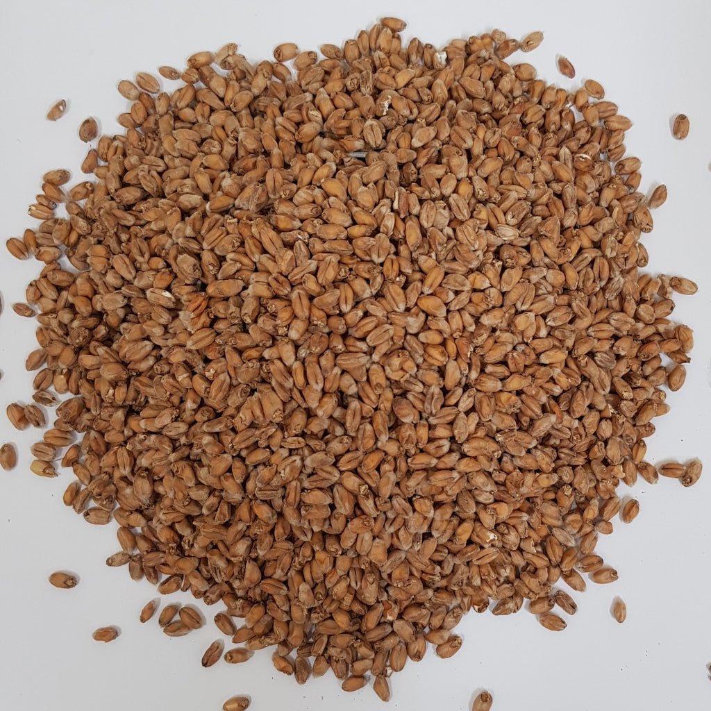 Gladfield Wheat Malt (Milled)