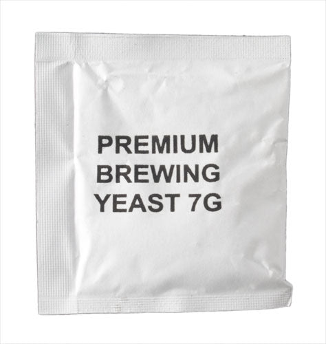 Brewers Yeast 5gm