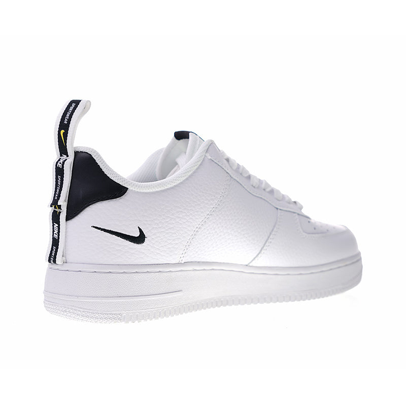 quality design d6835 09f50 ... Load image into Gallery viewer, Skateboard Shoes Nike Air Force 1 07 LV8  Utility Pack ...