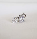 Diamond Earring - Vlure