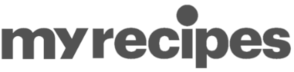 myrecipes logo
