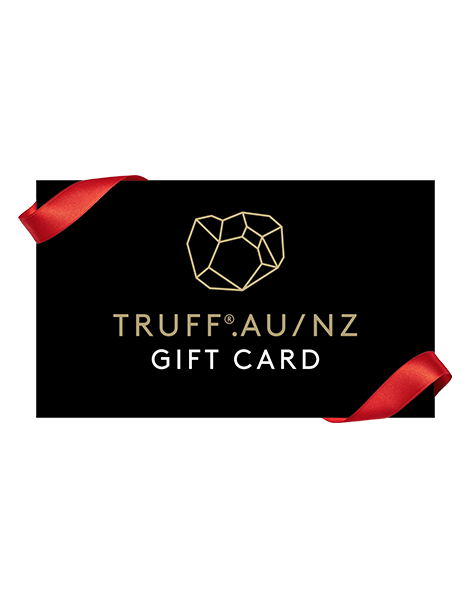 TRUFF Gift Cards