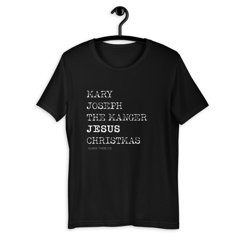 The Christmas Story Unisex T-Shirt