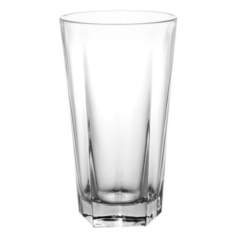 13 OZ BARCONIC EXECUTIVE HIGHBALL GLASS (48/CASE)