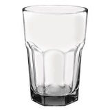 12 OZ BARCONIC ALPINE HIGHBALL GLASS (12CASE)