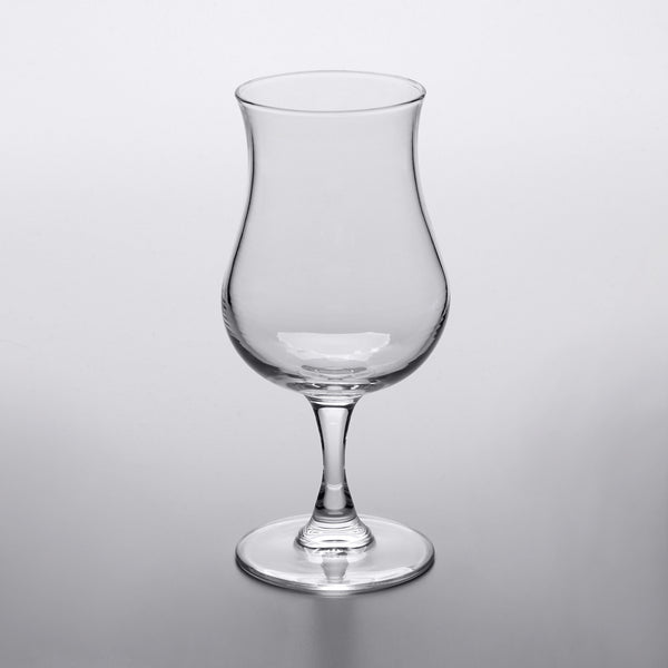 13 OZ. POCO GLASS (24/CS)