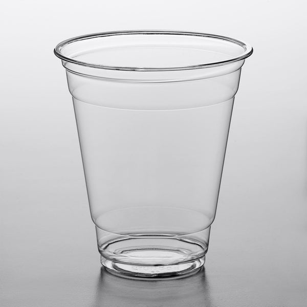 12 OZ PET COLD CUP (50/20/1,000)