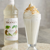 COCONUT / MONIN / 1 LITER / (4/CS)