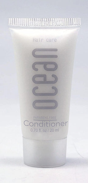 OCEAN COLLECTION / CONDITIONER TUBE / 20 ML (400/CS)