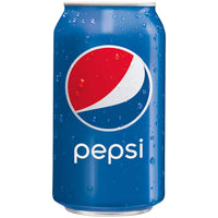 PEPSI / 12 OZ CANS / 36 PACK