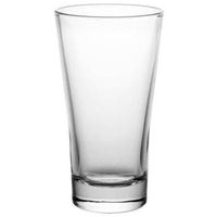 8.5 OZ BARCONIC LIBERTY GLASS (72/CASE)