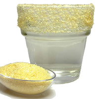MARGARITA SALT-GOLD