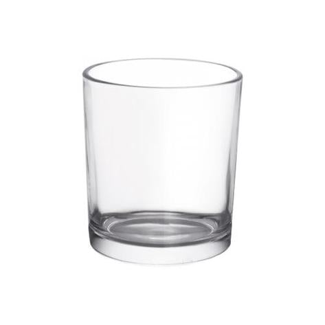 12 OZ BARCONIC MONUMENT OLD FASHIONED GLASS (36/CASE)