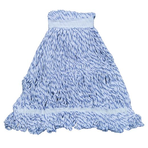RENEGADE RAYON MOP HEAD / 20# (EACH)