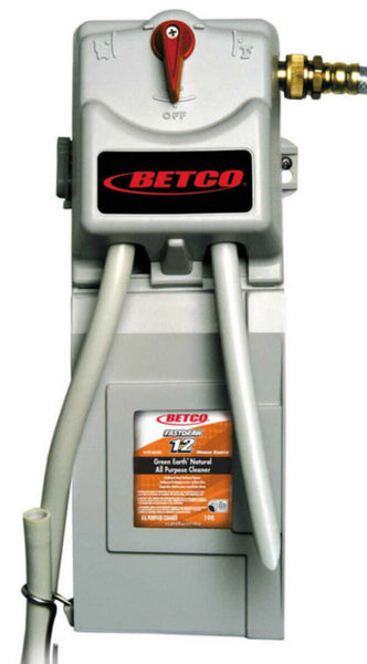 BETCO FASTDRAW DISPENSER