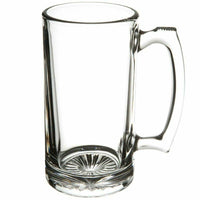 25 OZ HEAVY DUTY SUPER SUPER MUG (12/CS)