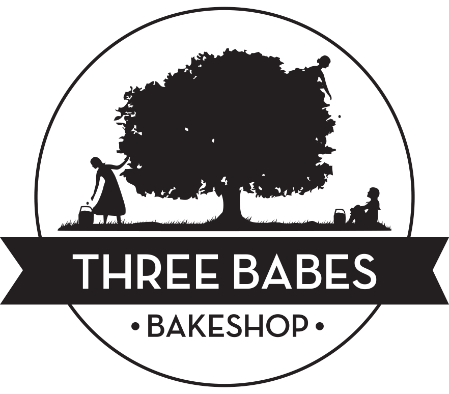 Three Babes Bakeshop