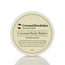 Coconut Body Butter Summersense 250g