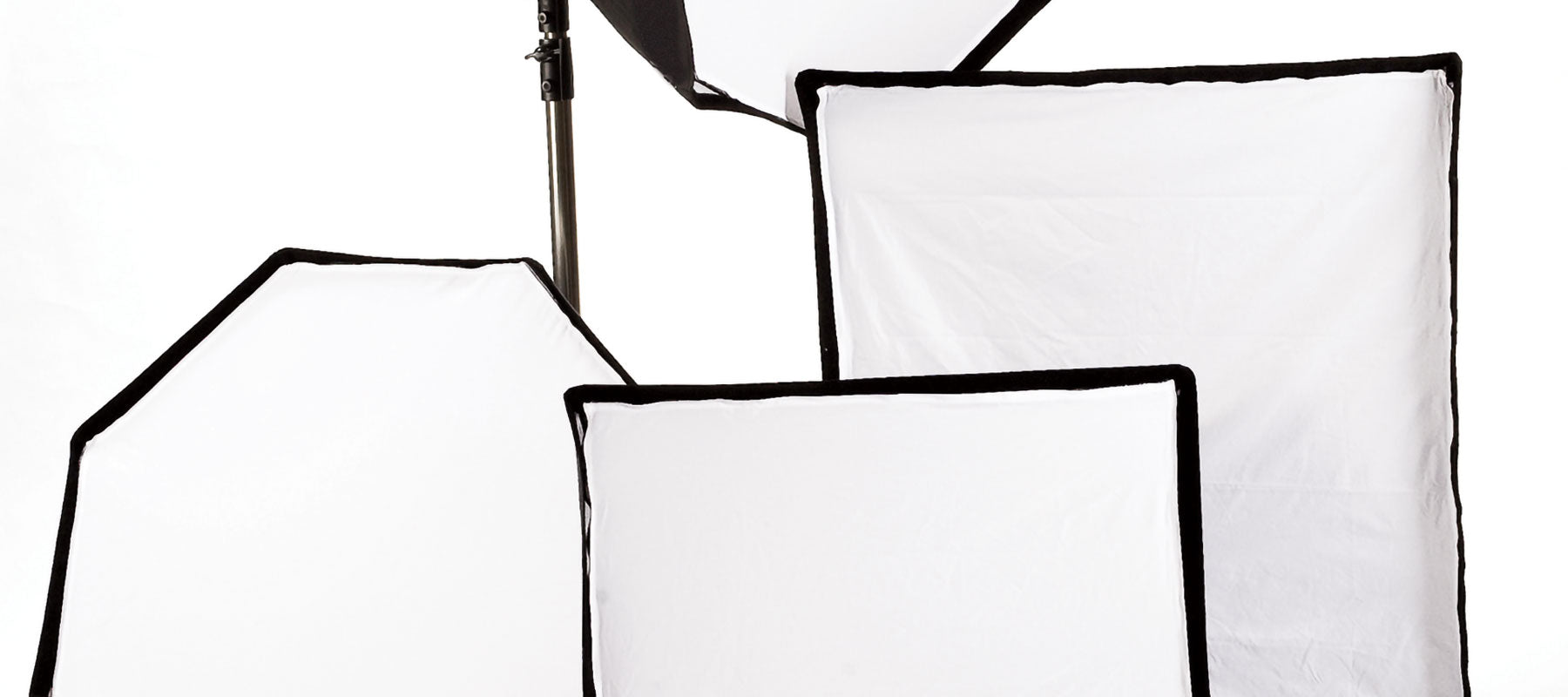 Softbox Lights