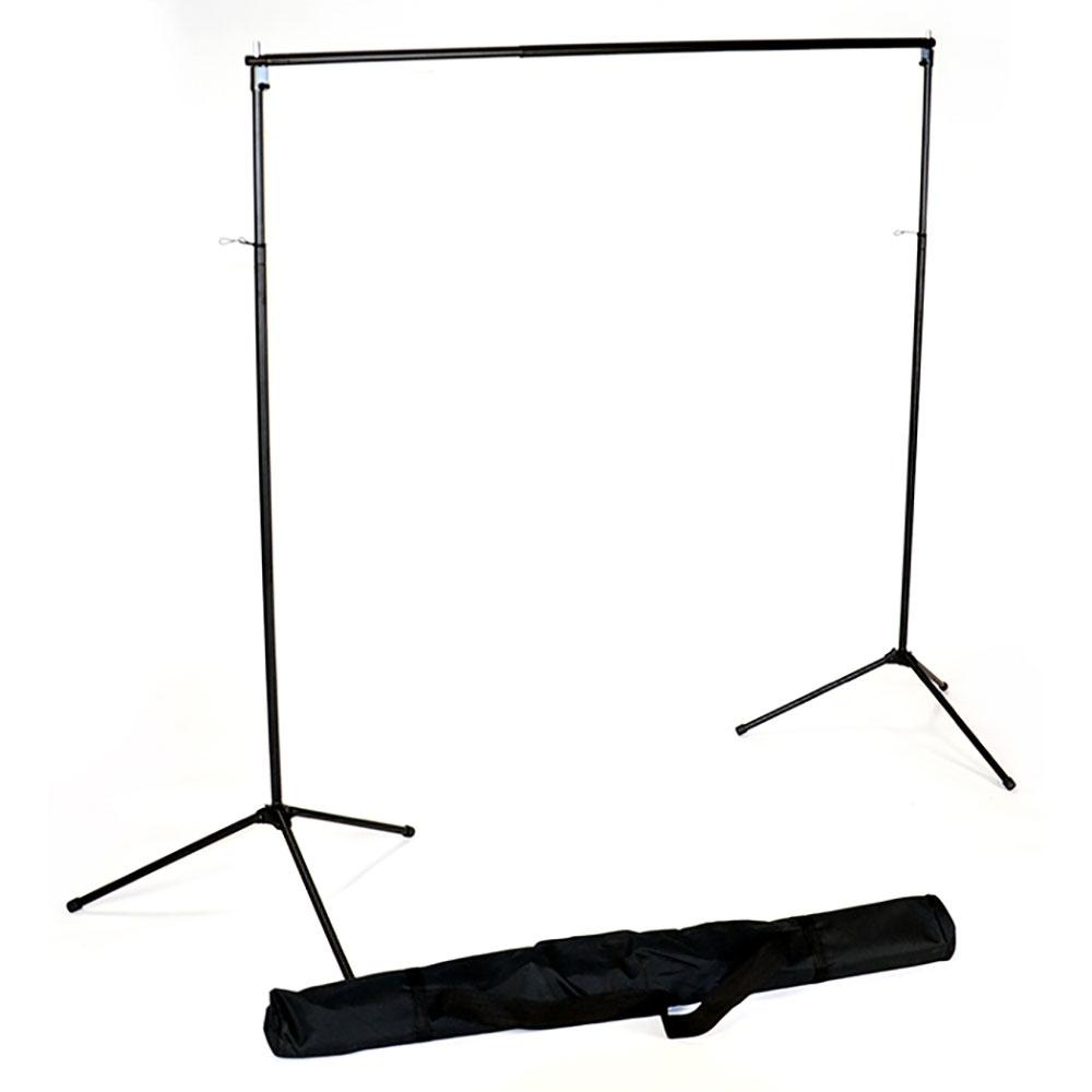 Economy Photography  Backdrop Stands - BS-710